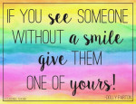 encouraging-quotes-short-encouraging-quotes-life-quotes-motivational-quotes-for-kids